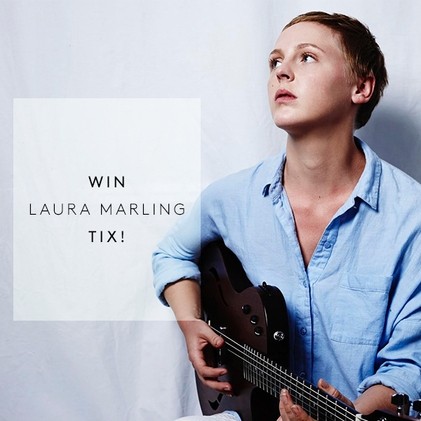 lauramarling.jpg