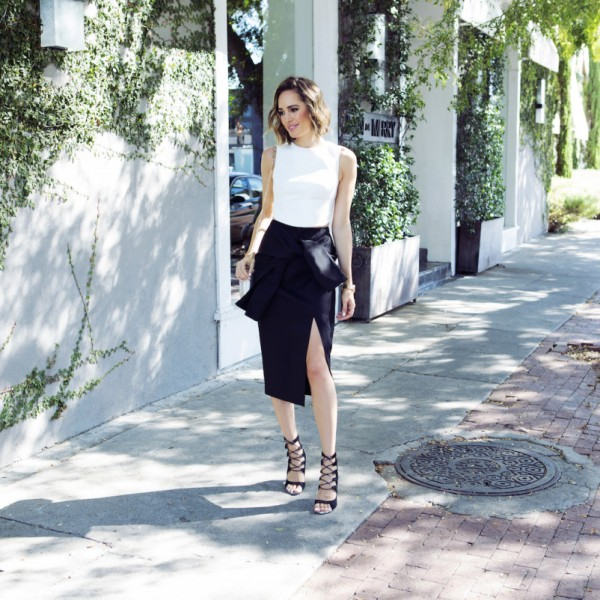 Louise-Roe-wearing-BNKR-How-To-Style-Black-and-White-Front-Roe-fashion-blog-0-802x802-e1445323523939.jpg