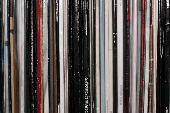 records1-e1452210490324.jpg
