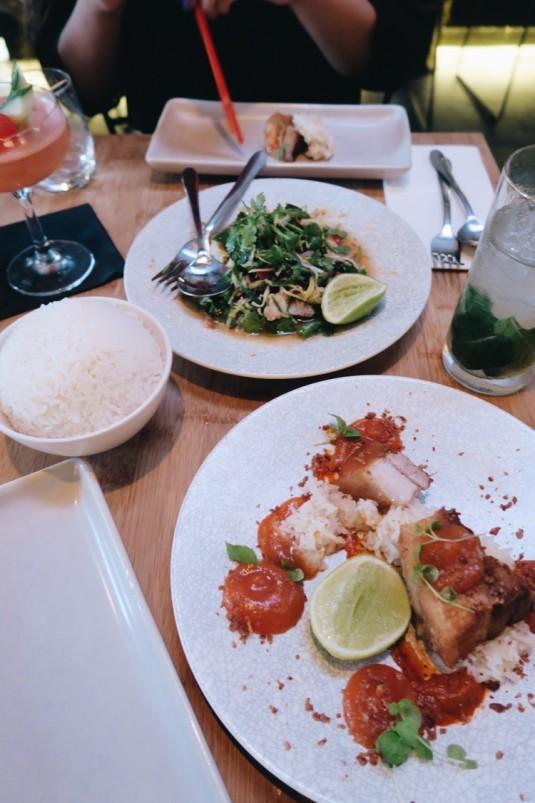 meals-at-botherambo-5-e1454474423921.jpeg