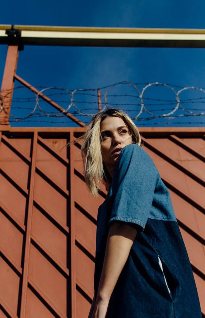 stylishgambino.com-@jessifrederick-in-TF-Downtown-Dress-10.jpg