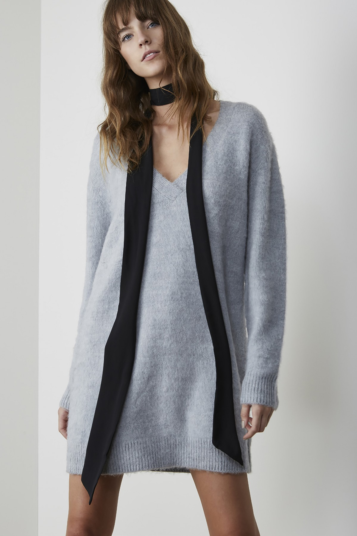 Shop C/MEO COLLECTIVE On The Way Jumper.