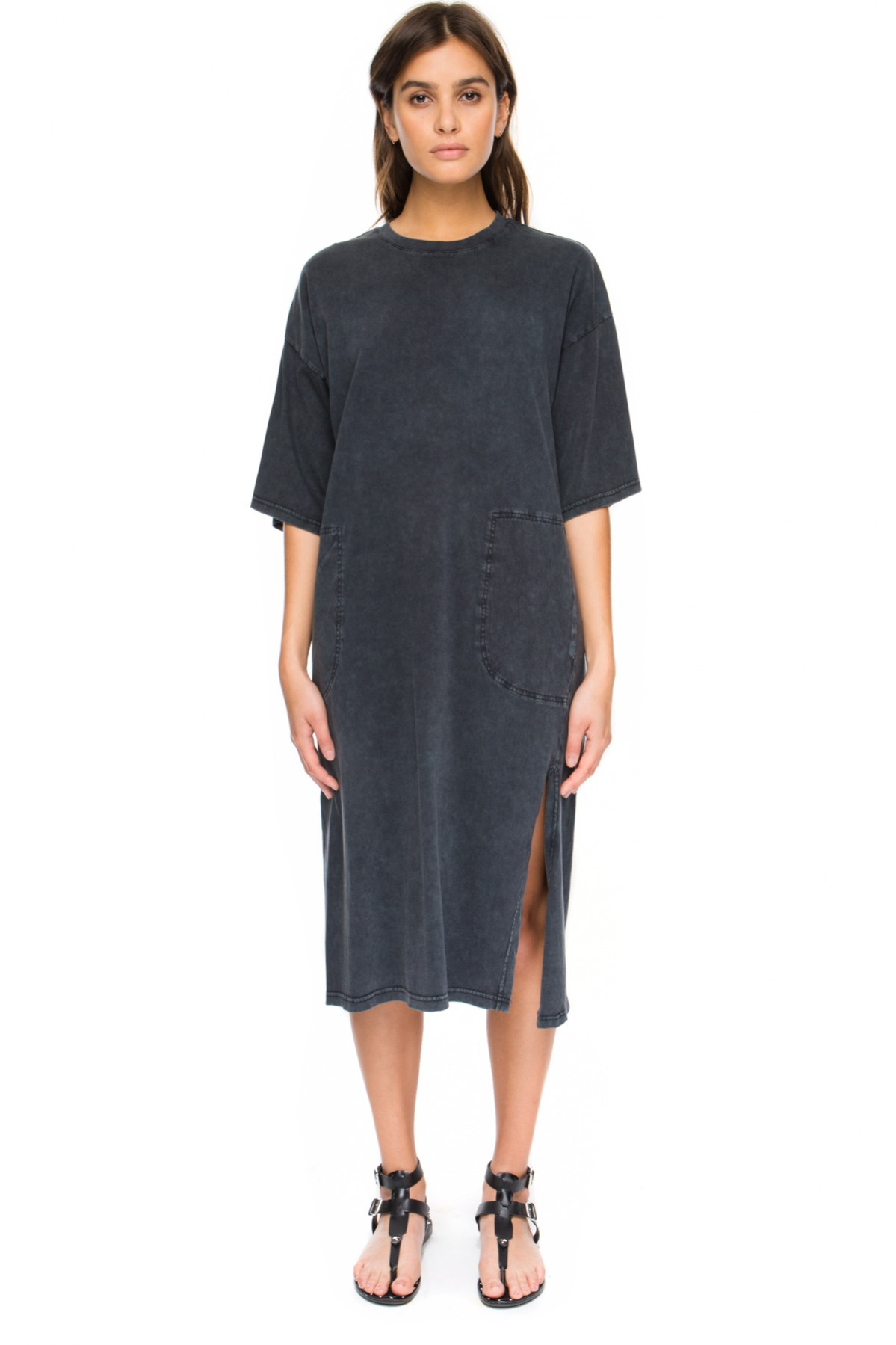 Shop The Fifth Label Leading Lights Dress.