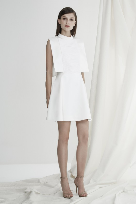 Shop Keepsake The Label Freelancer Dress.