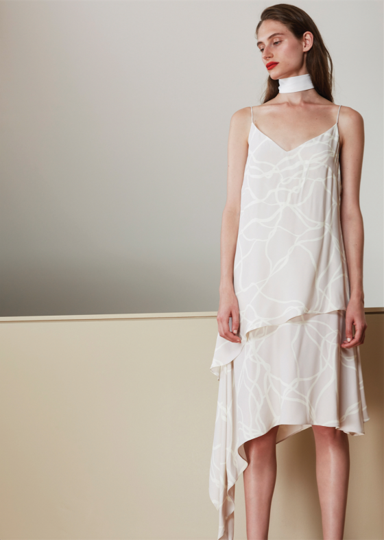 Shop C/MEO COLLECTIVE Other One Dress.