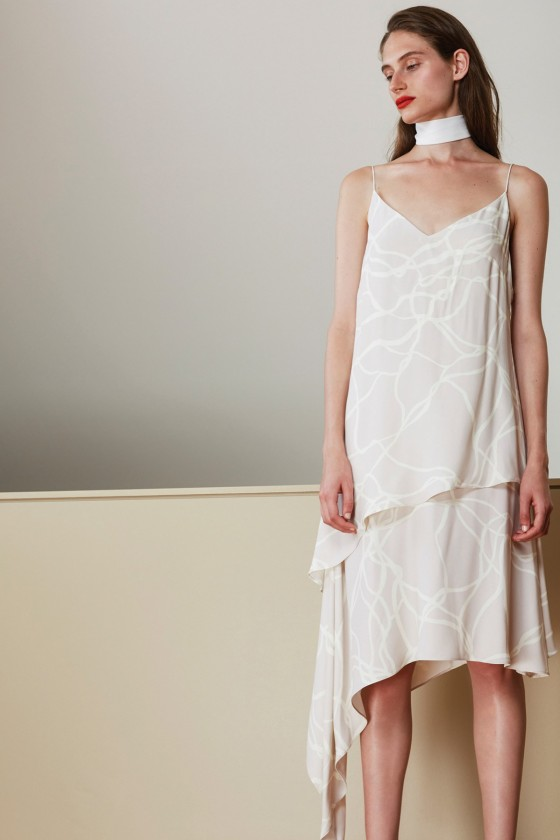 C/MEO COLLECTIVE Other One Dress.