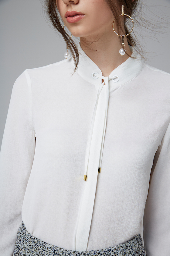 Shop Finders Undisclosed Shirt.