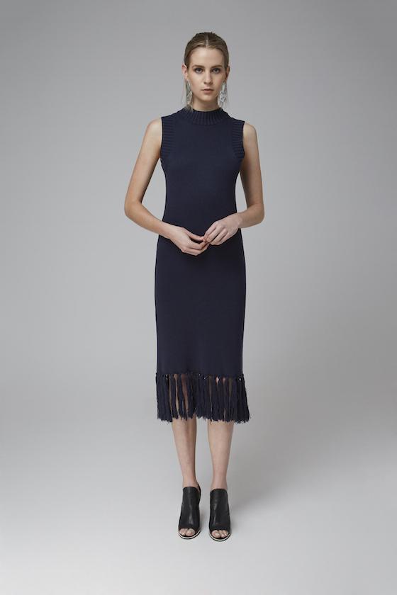 Shop Finders Graduate Dress.
