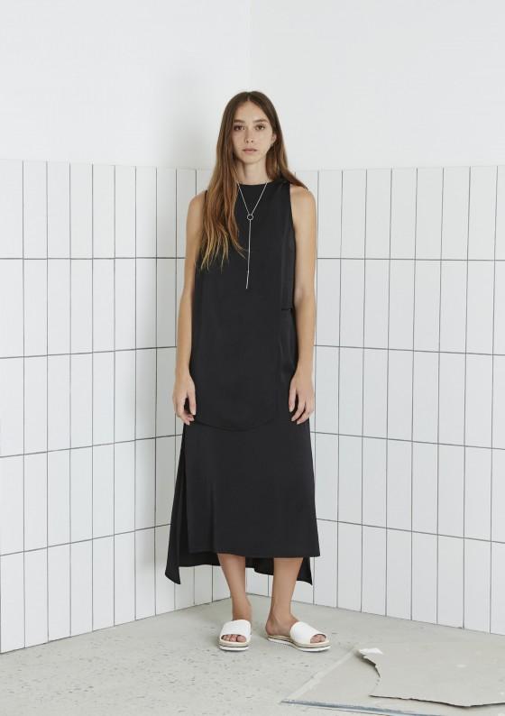 Shop The Fifth Dusk Till Dawn Top + Skirt.