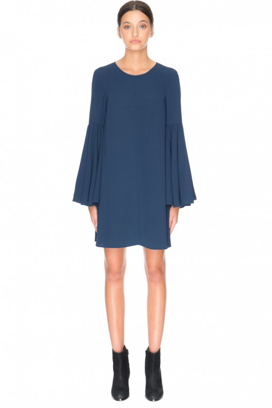 Shop The Fifth Label Above and Beyond Dress.