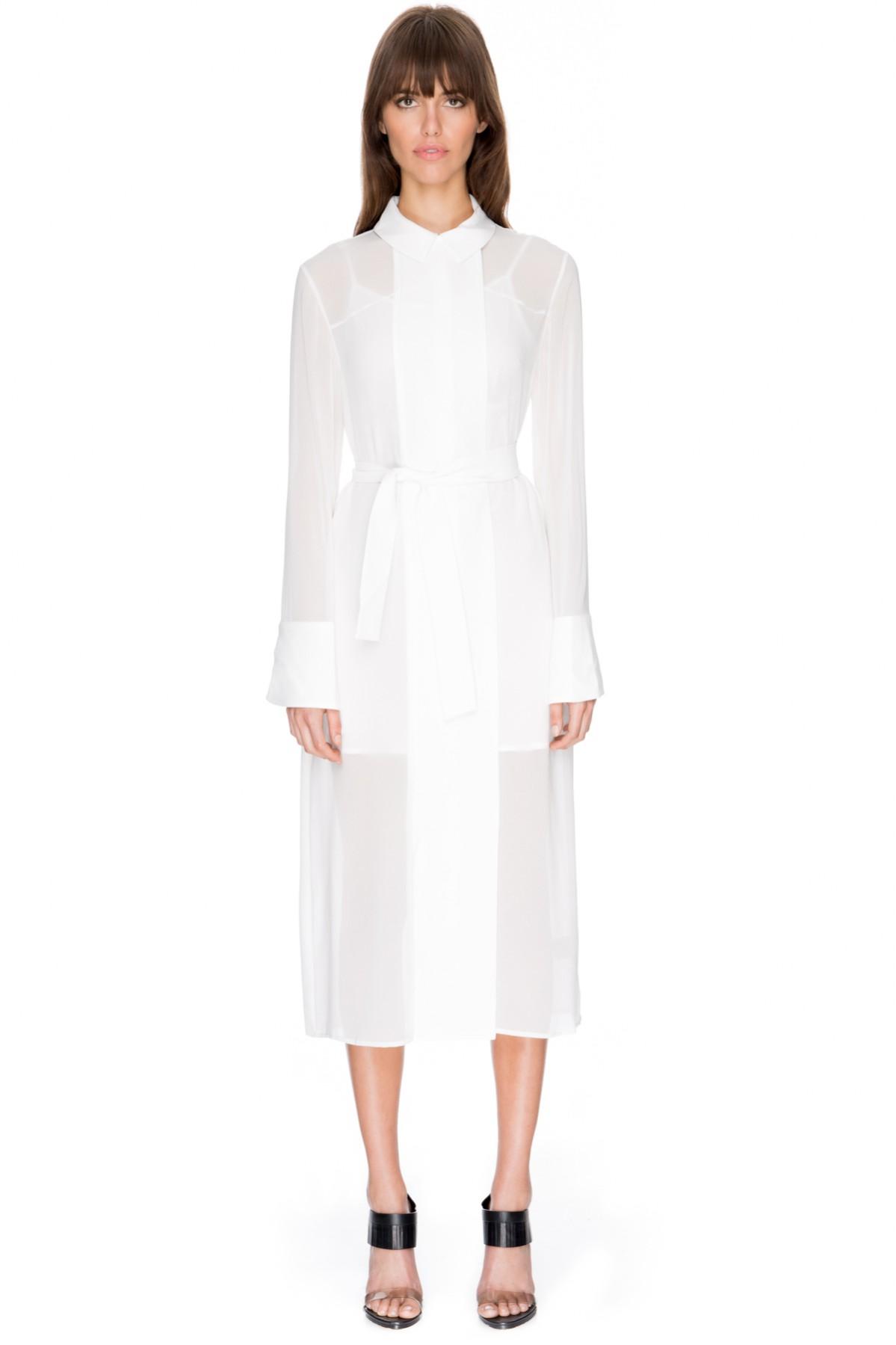 Shop C/MEO COLLECTIVE Goodlife Dress.