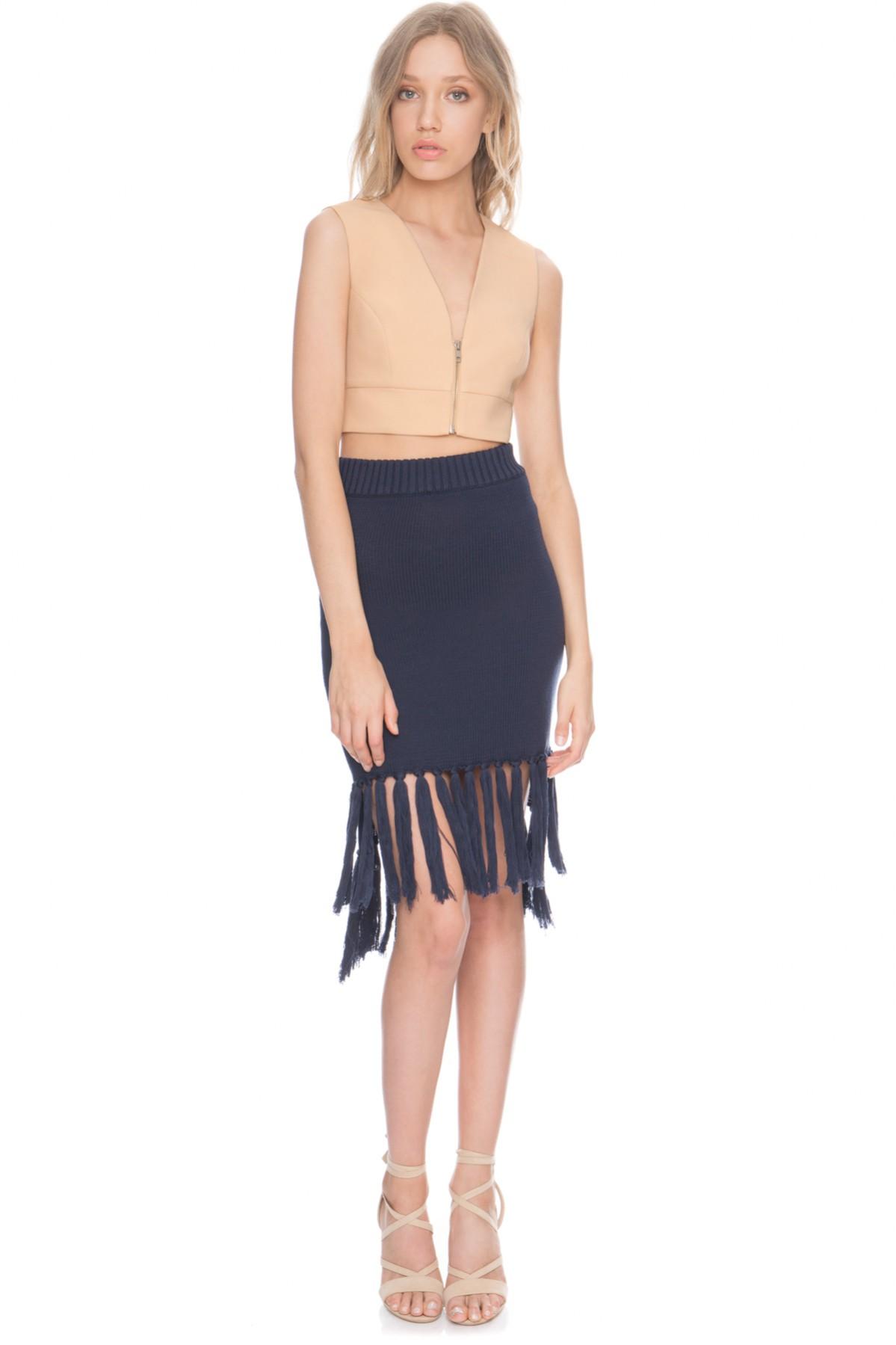 Shop Finders Graduates Skirt.