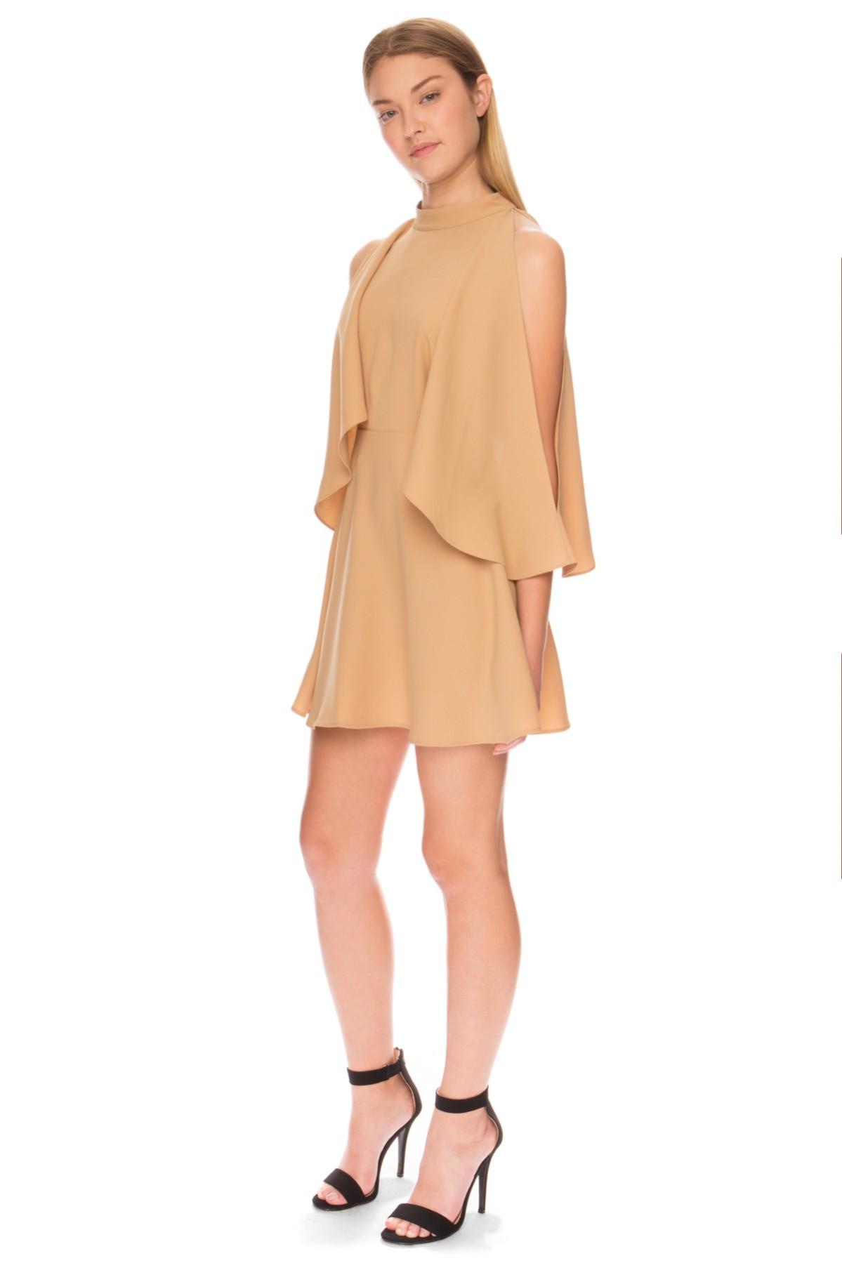 Shop Finders Real Slow Dress.