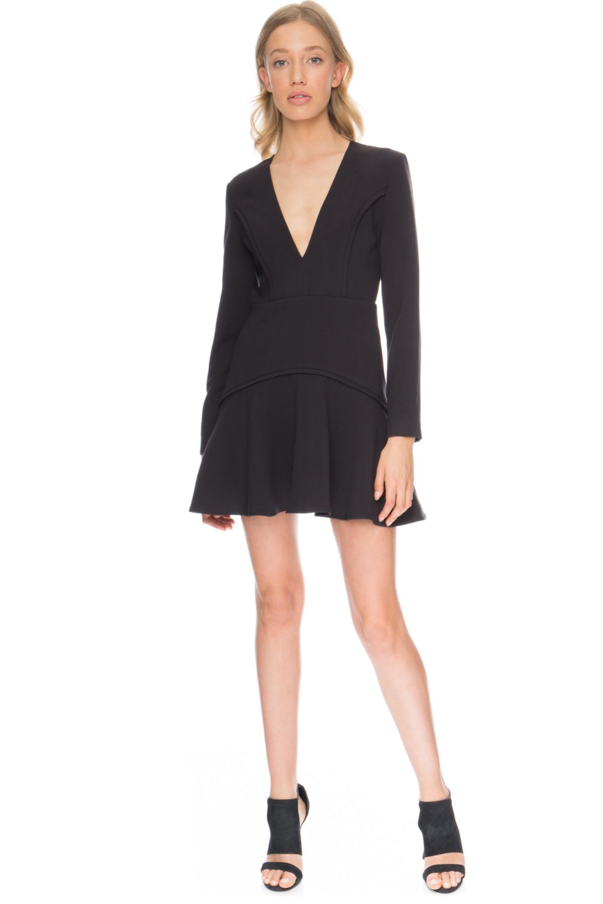 Shop Finders Round Up Dress.