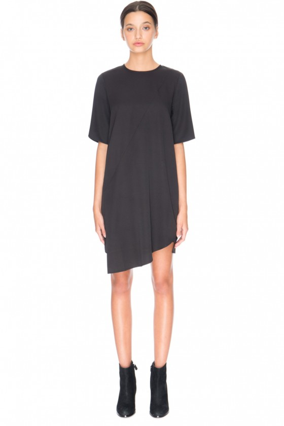 Shop The Fifth Label Walky Talky Dress.