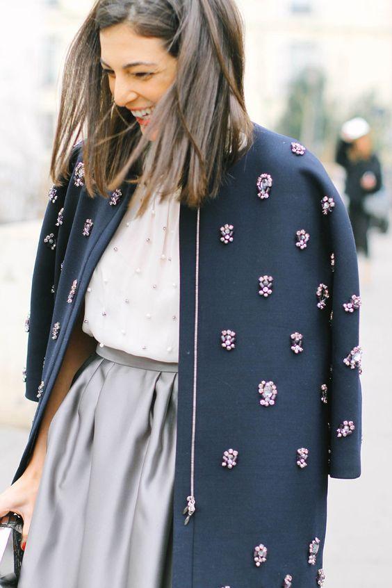 Via Vogue Spain.
