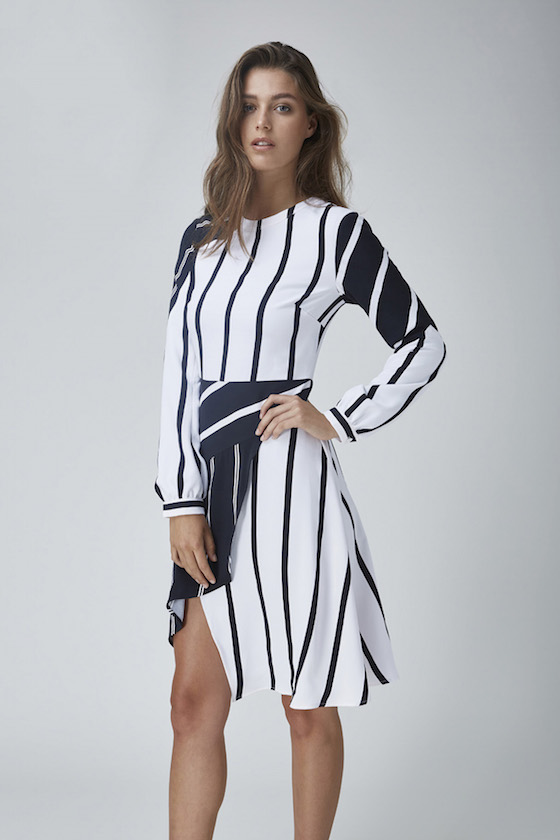 Shop Finders Every Chance Dress.
