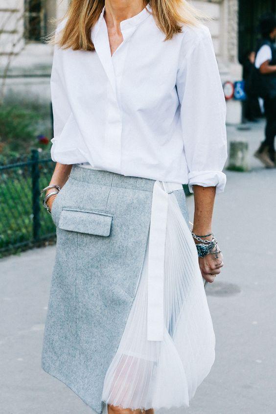 Via Vogue Paris.