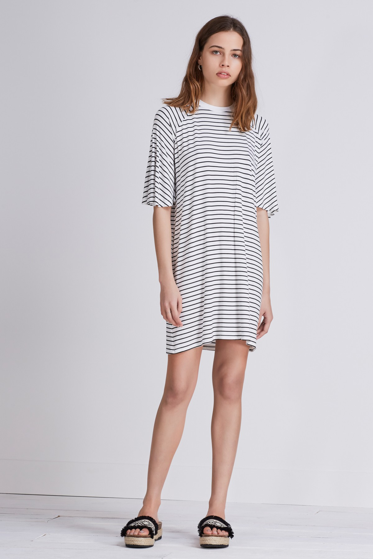 The Fifth Label Hamilton Dress.