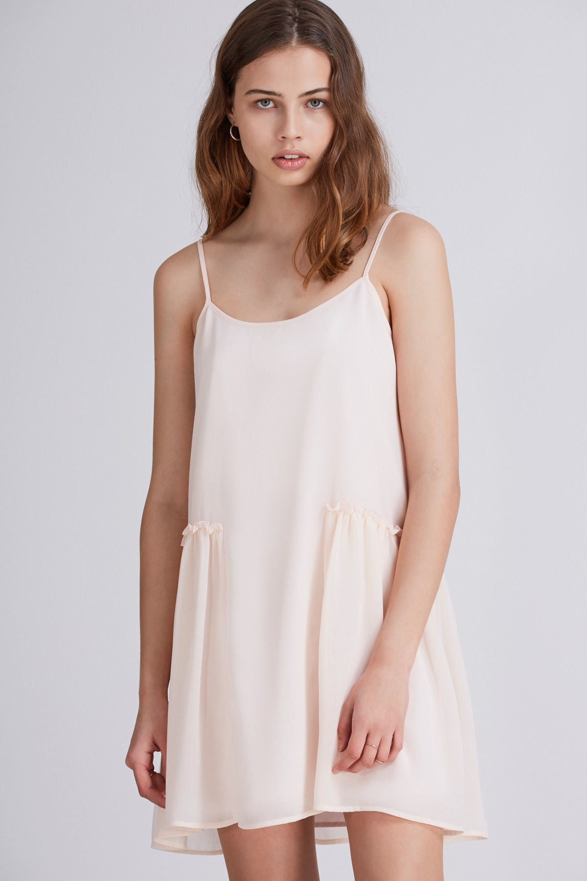 The Fifth Label Voyage Dress.