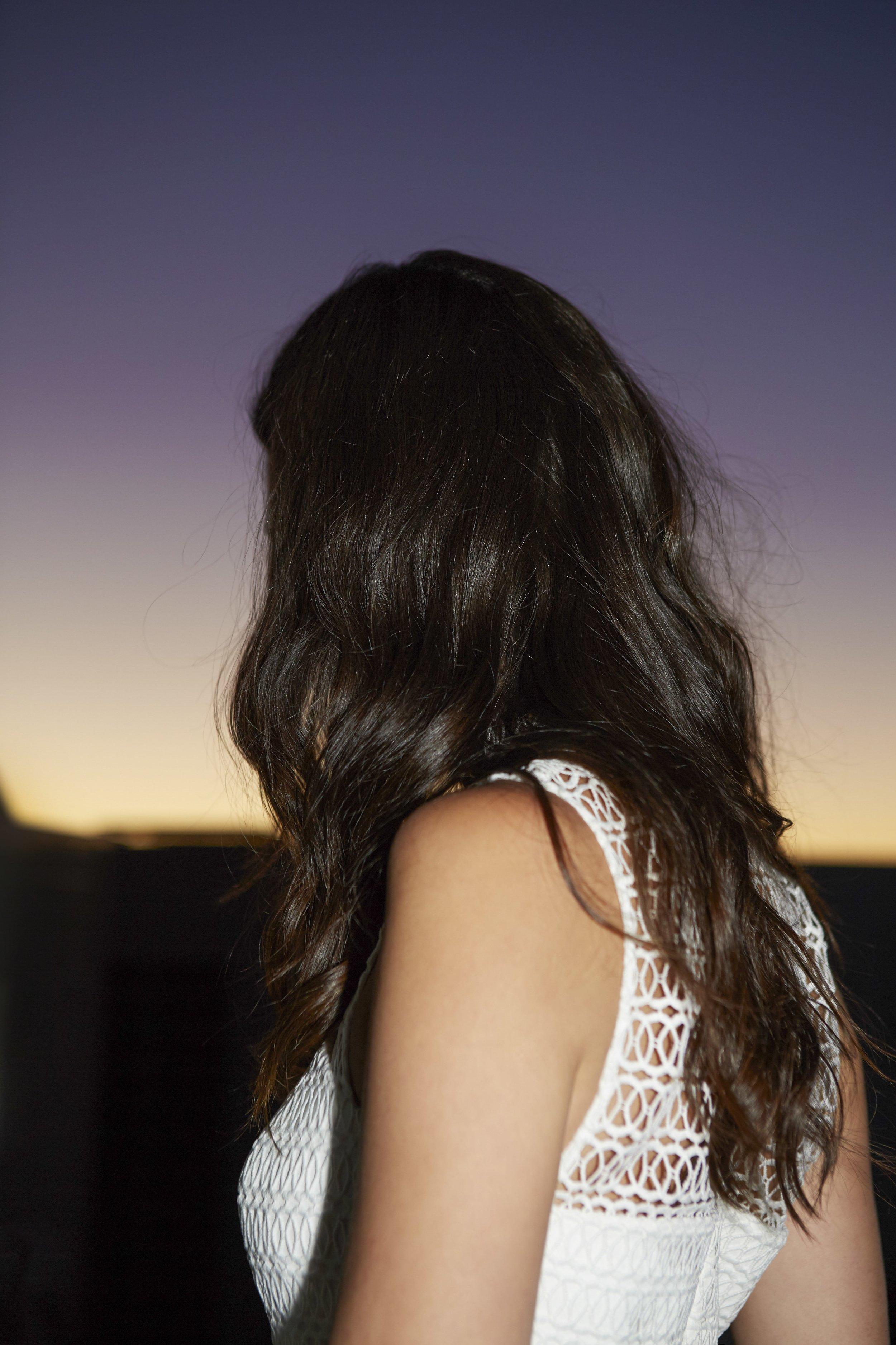 Keepsake All Night Lace Midi Dress.