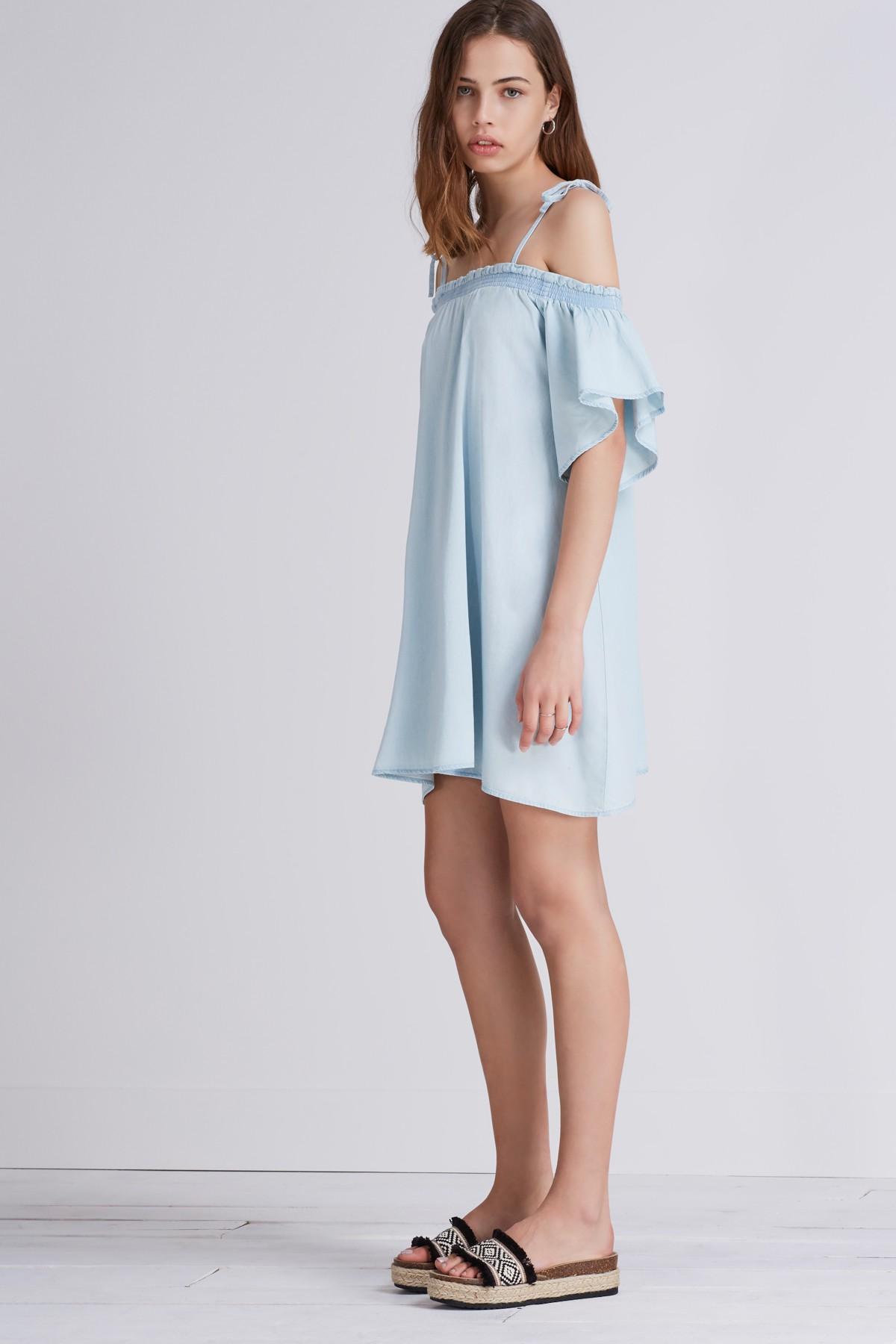 The Fifth Label Sahara Dress.