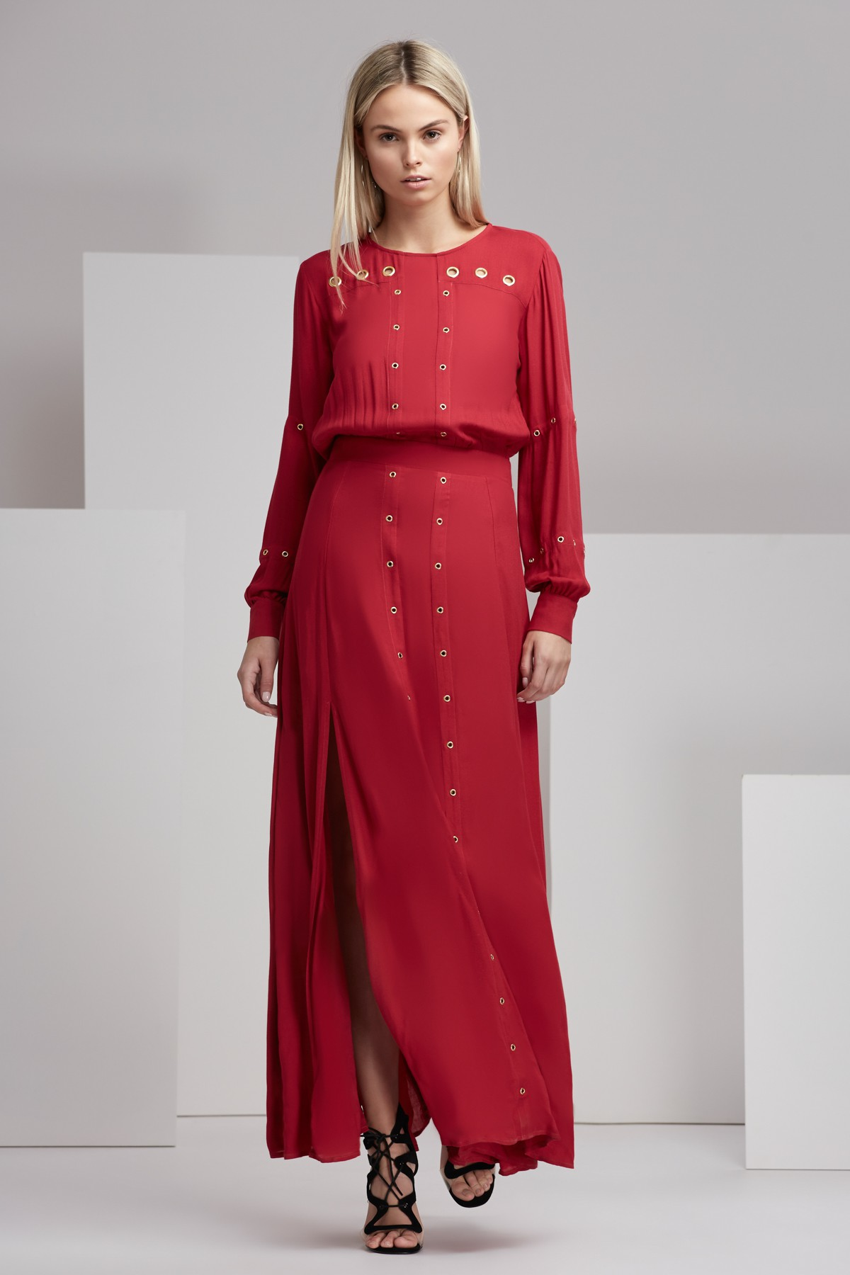 fk_maddox_ls_dress_crimson_sh_53849.jpg