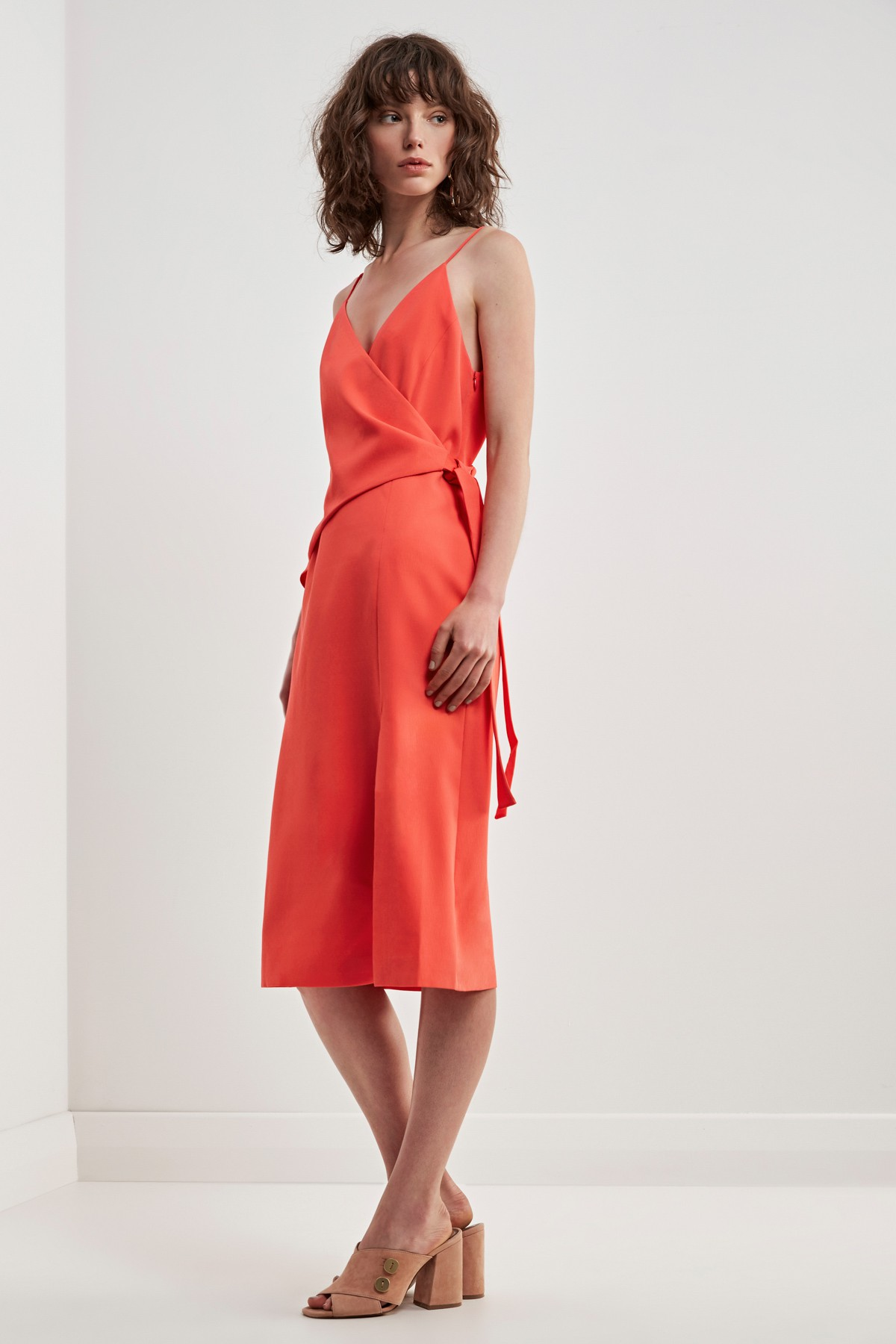 1612_cc_new_line_dress_morange_g_6982-15.jpg