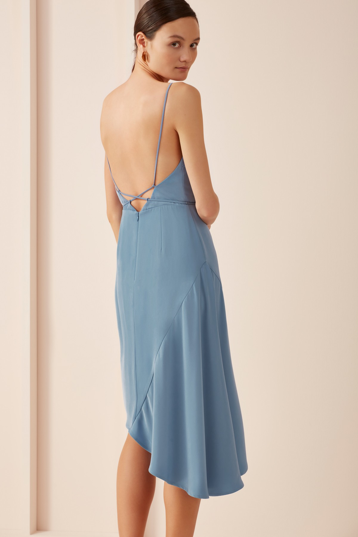 1611_ks_untouchable_midi_dress_light_blue_sh_1683_1.jpg