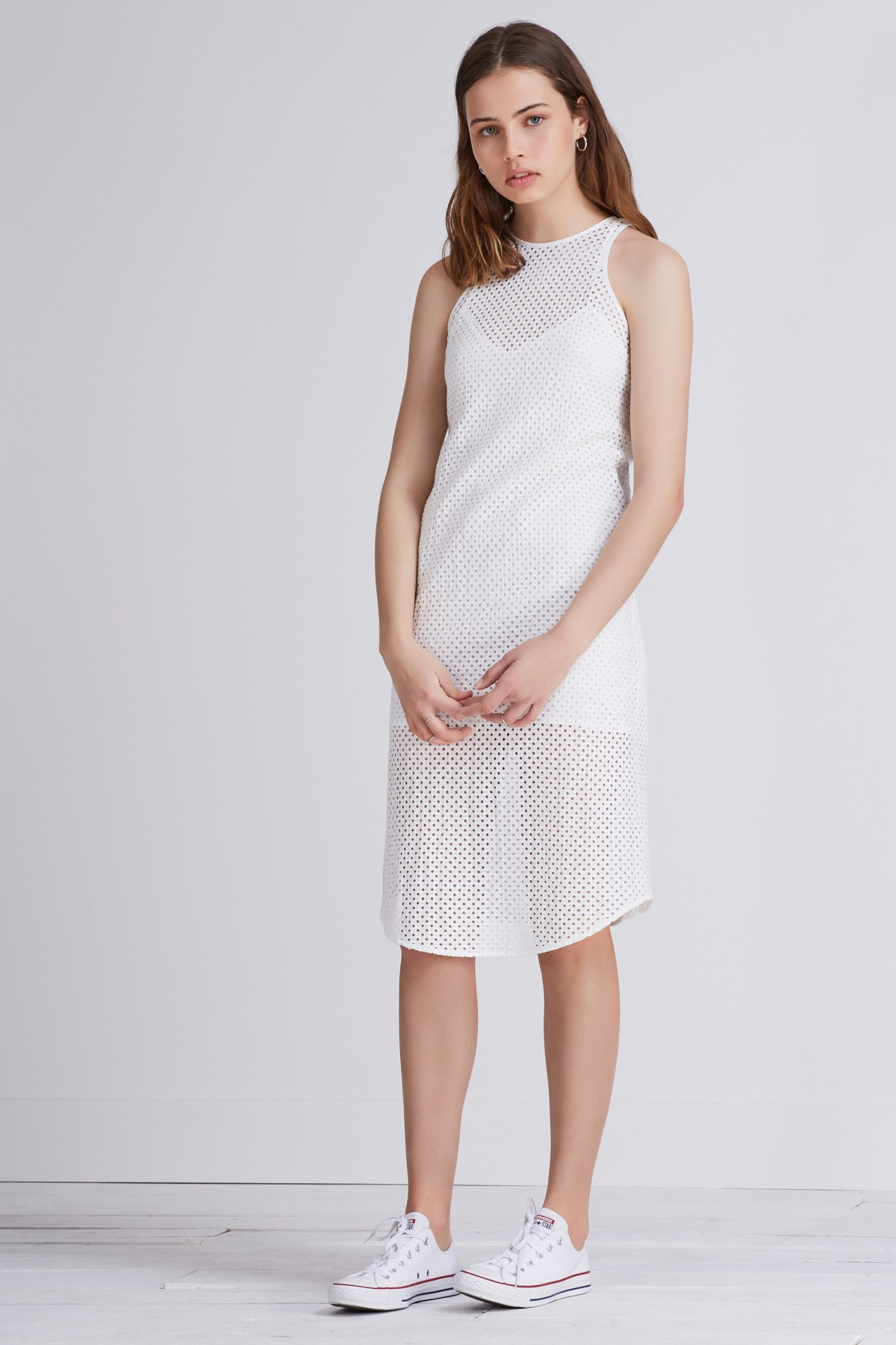 The Fifth Label The Atlantic Dress