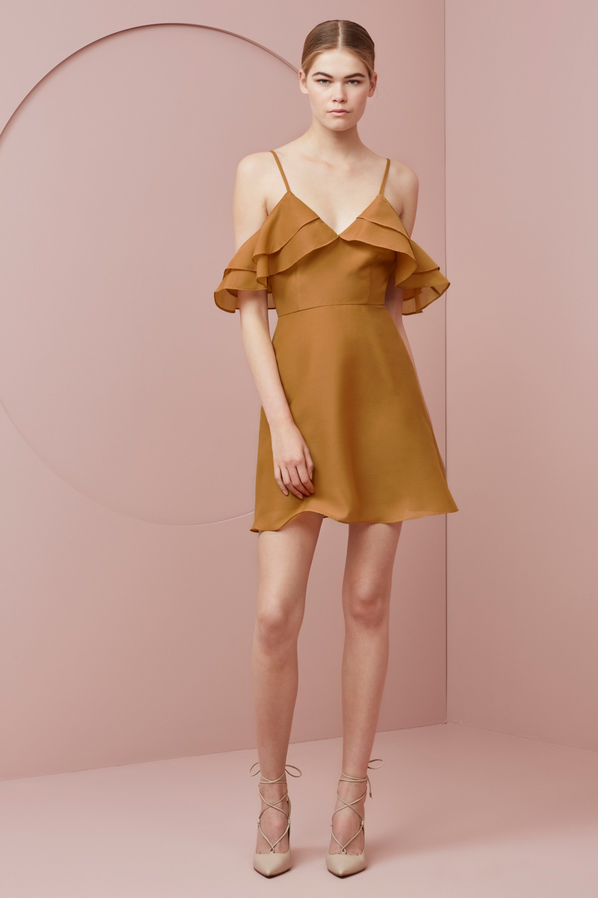 1701_ks_lostloverminidress_mustard_g-edit.jpg