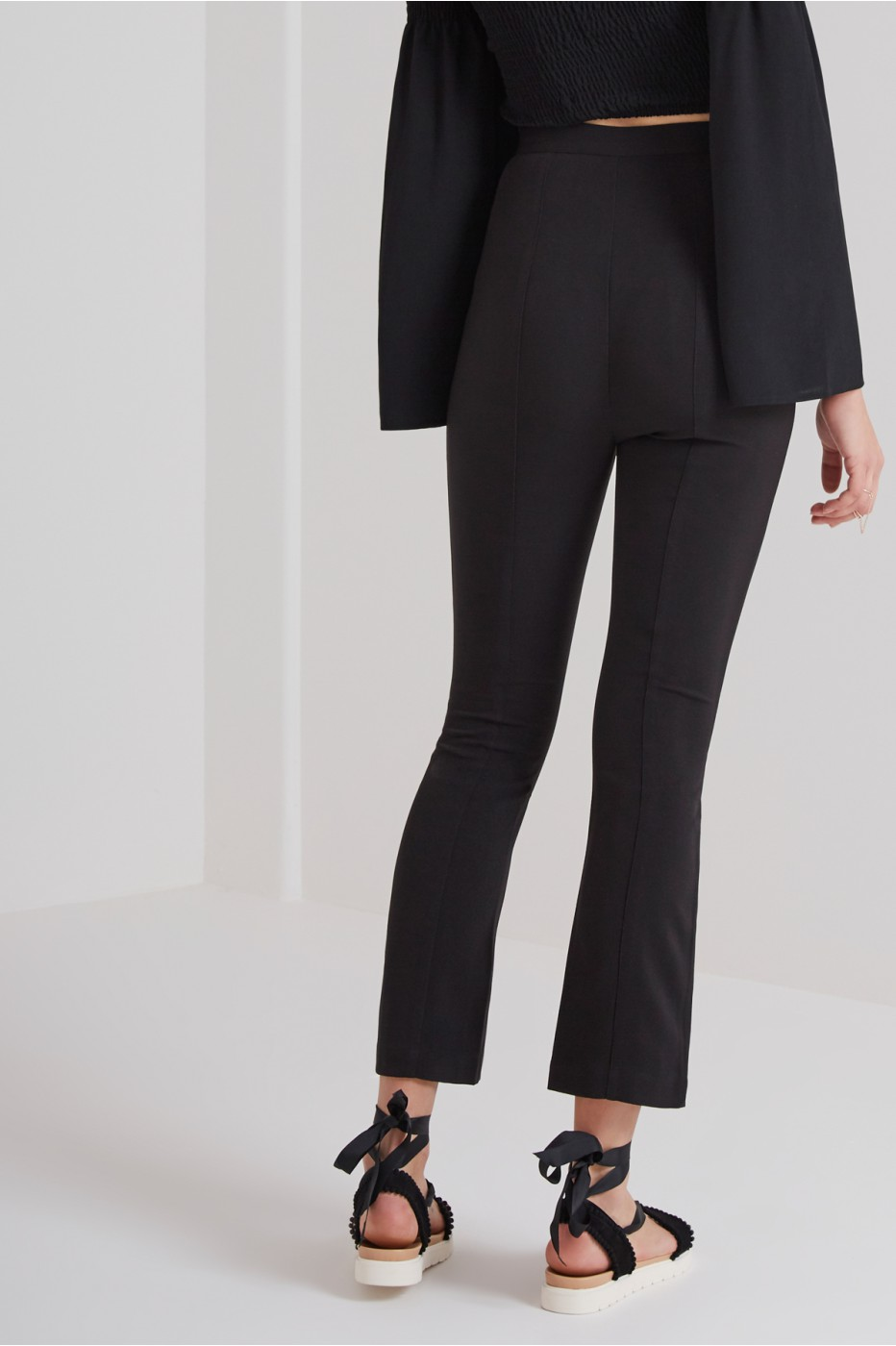 Shop The Fifth Romancing Pant.