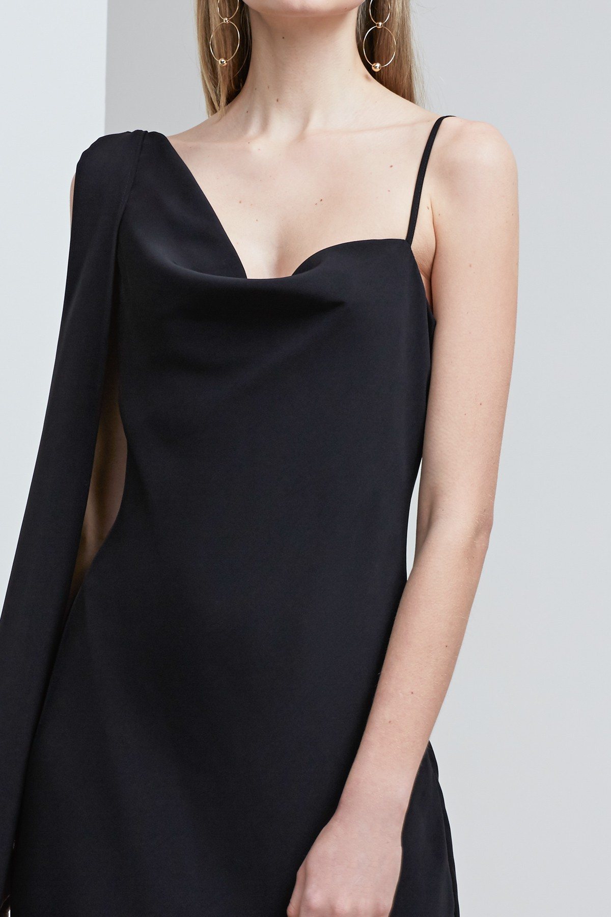 Shop Keepsake Needed Me Dress.