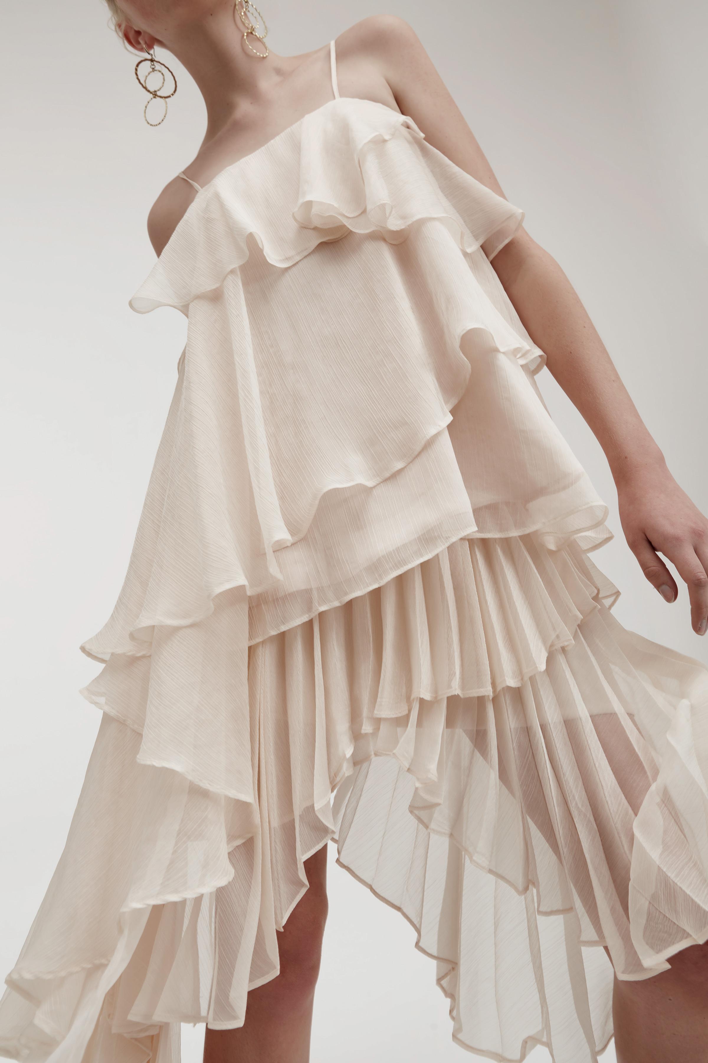 Shop  Keepsake Say You Will Top  +  Skirt .