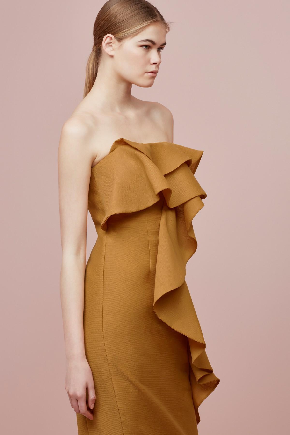 Shop Keepsake  Lost Lover Dress.