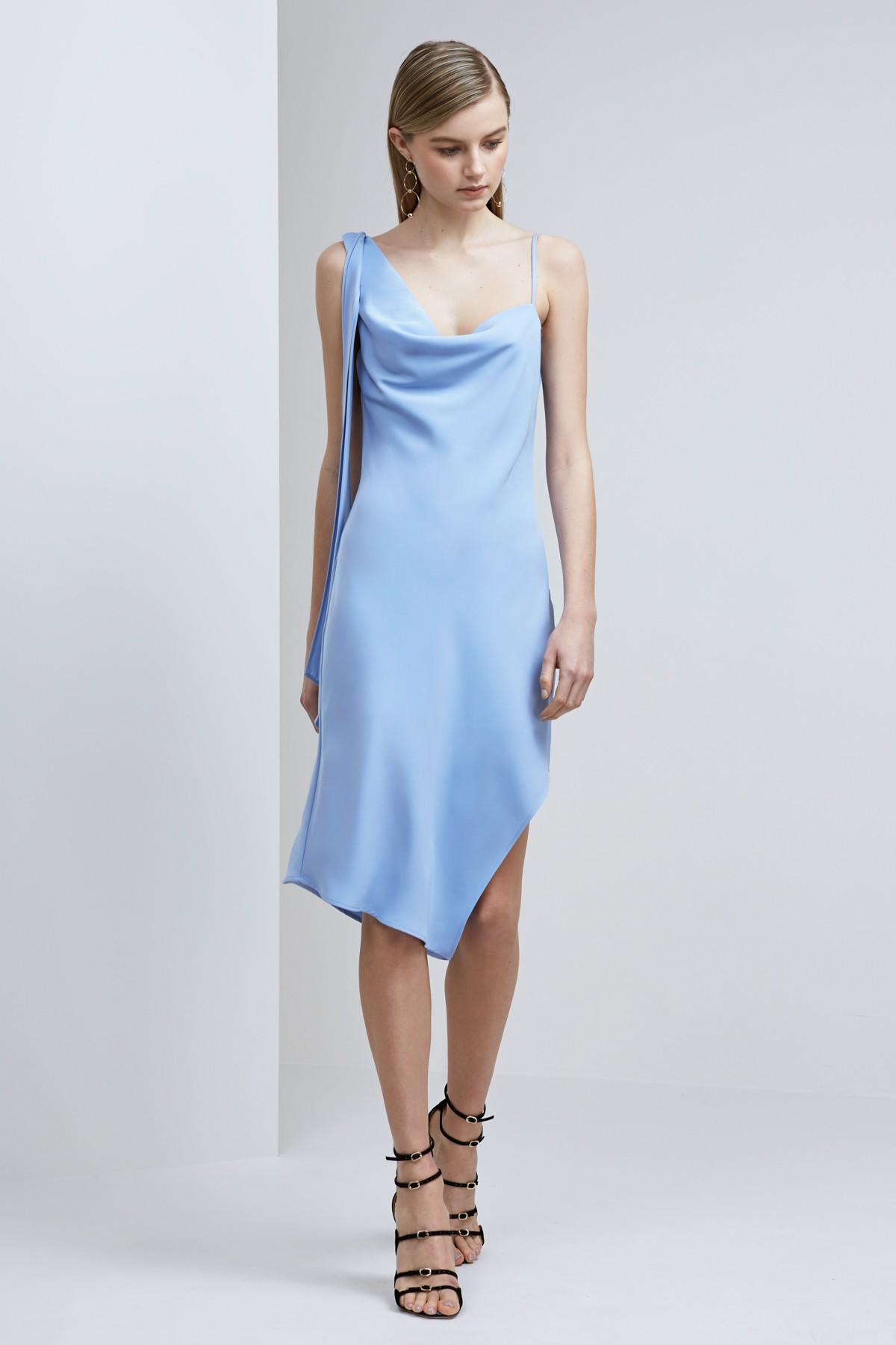 Keepsake The Label Needed Me Dress.