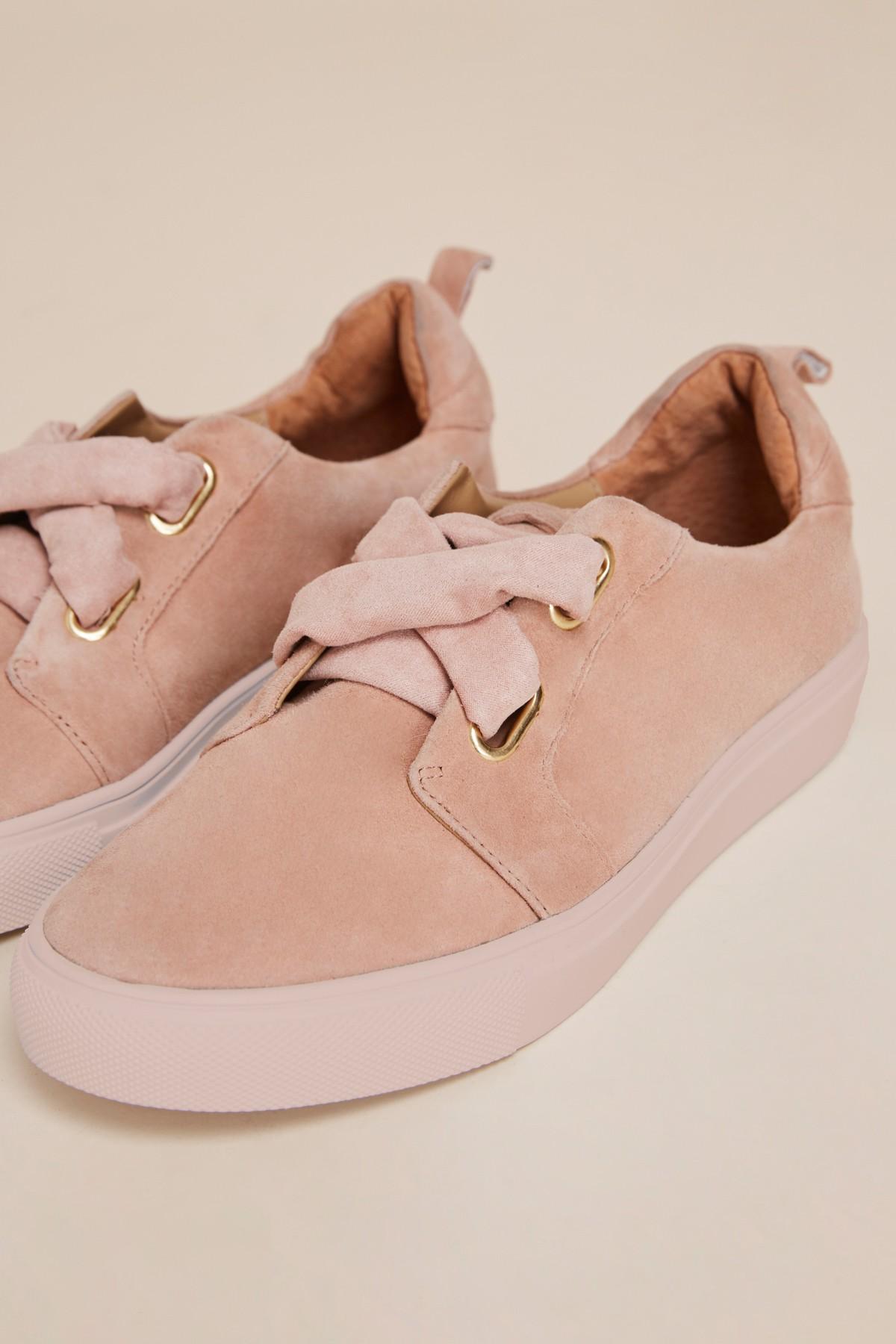 Shop JAGGAR Fractured Sneaker.