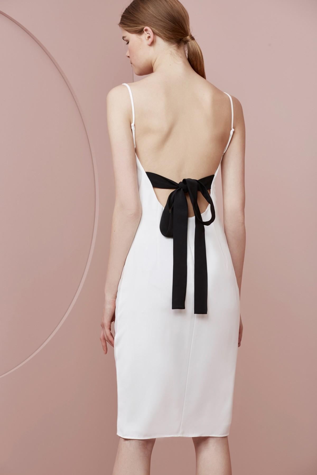 Shop Keepsake Stolen Dance Dress.