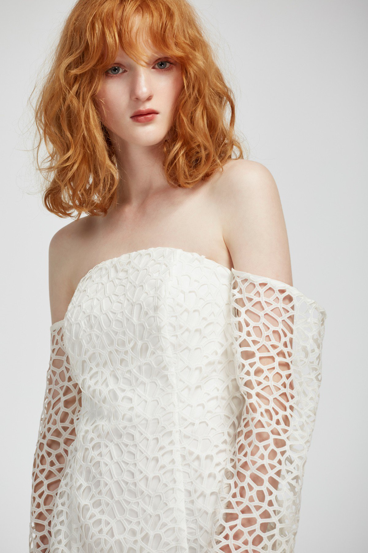 Shop Keepsake Countdown Lace Gown.