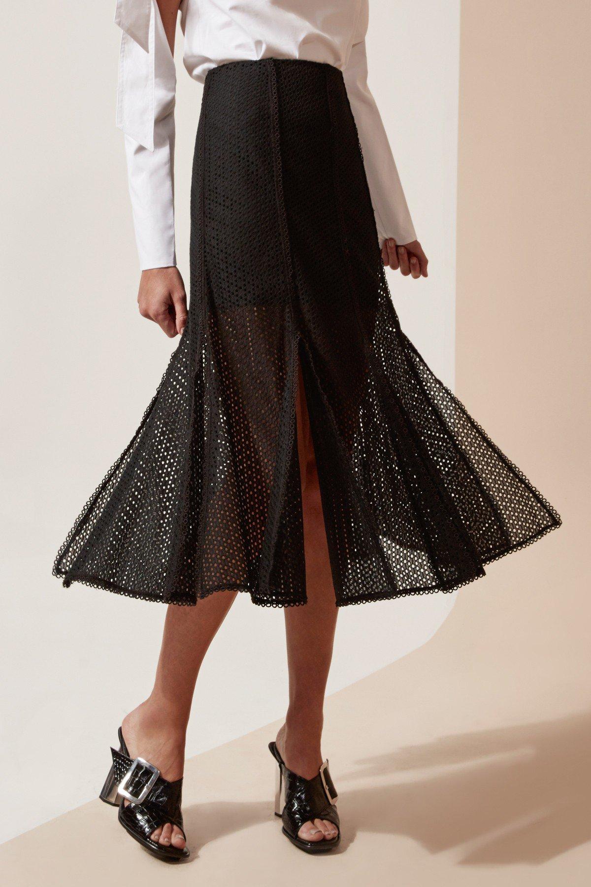 C/MEO Aspire Skirt