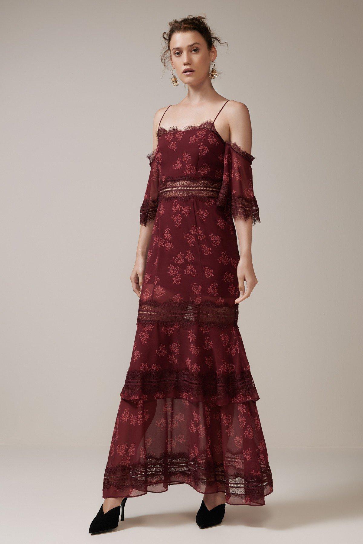 Shop Keepsake Moonlight Gown.