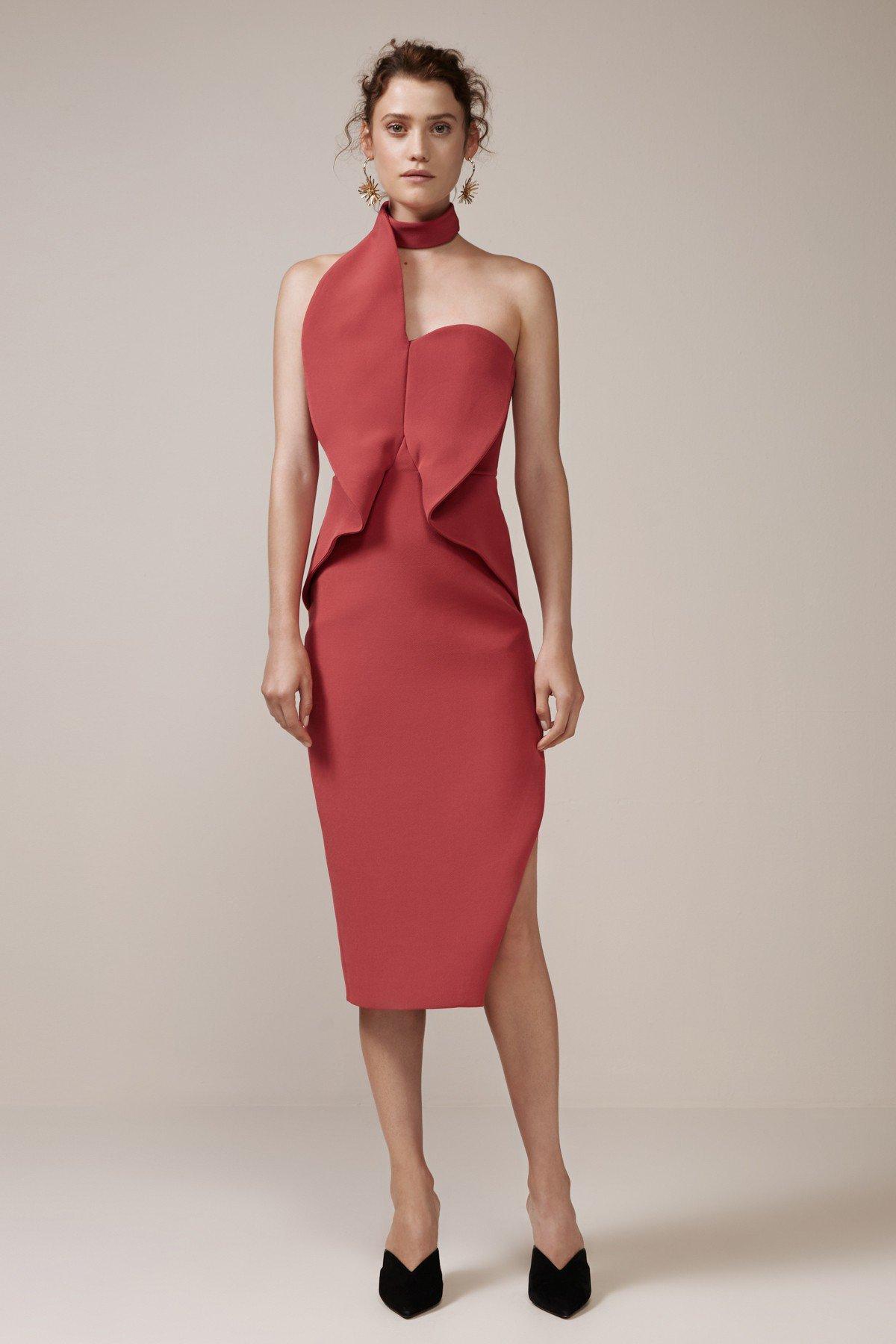 Shop Keepsake Dance With Me Dress.