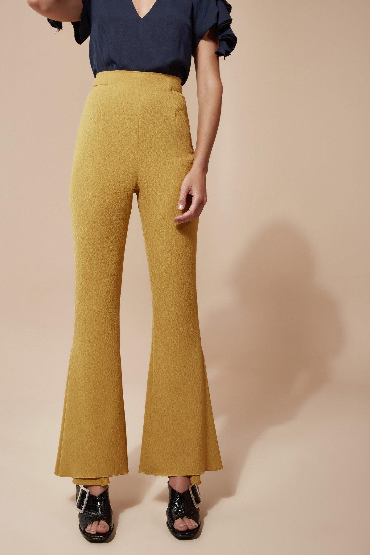 Shop C/MEO Fusion Pant.