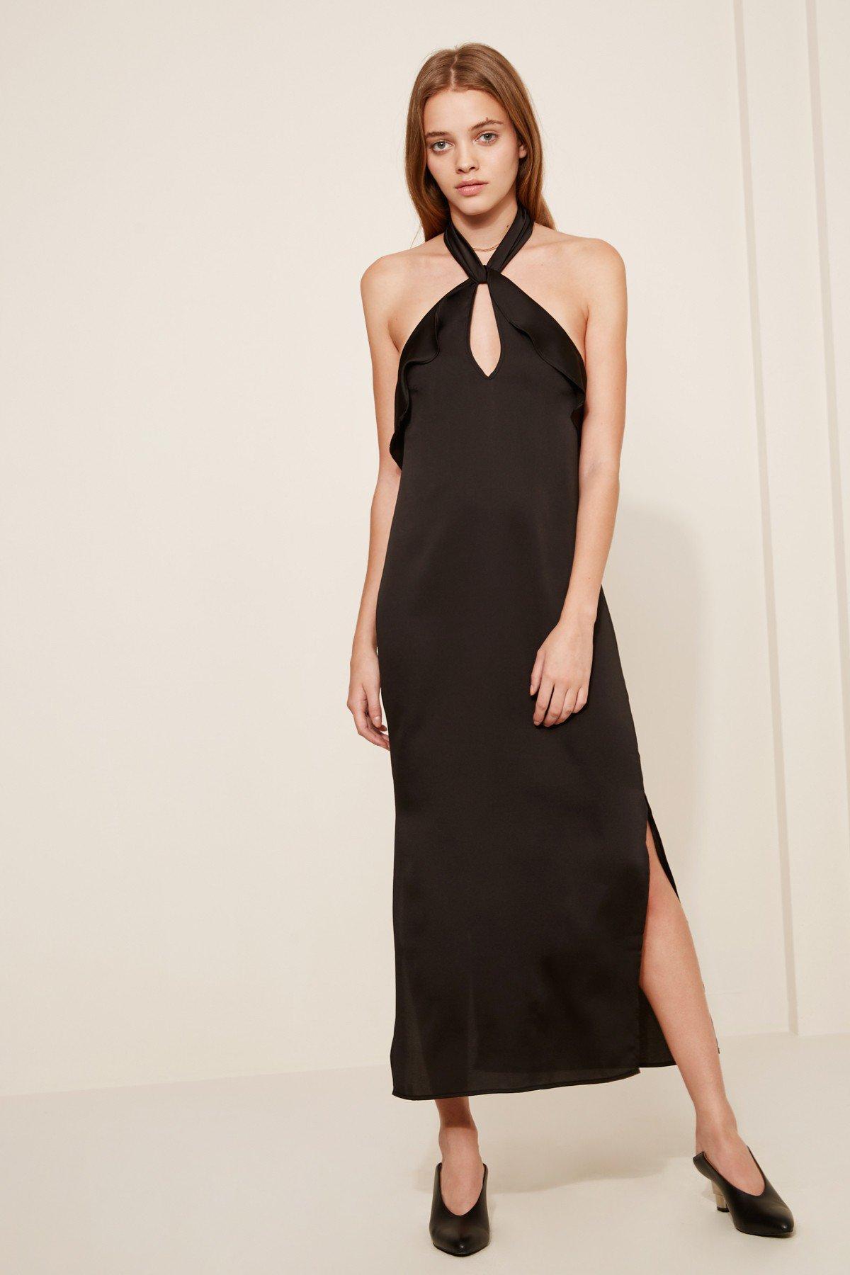 The Fifth Label Lola Dress