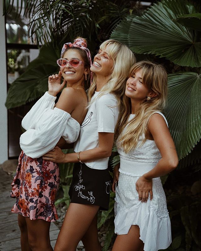 Shop The Finders Moment