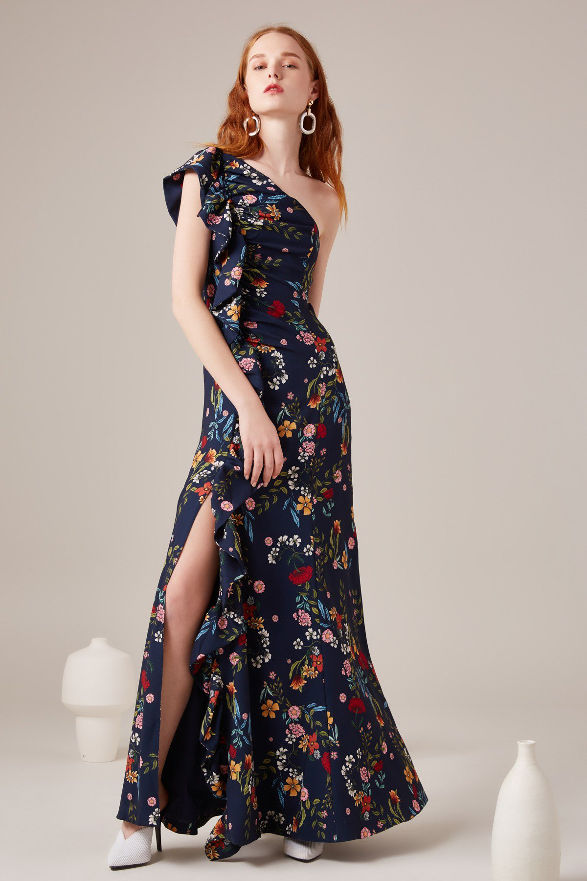 C/MEO Collective No Matter Gown