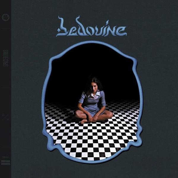 Bedouin's self-titled LP, via Pitchfork.