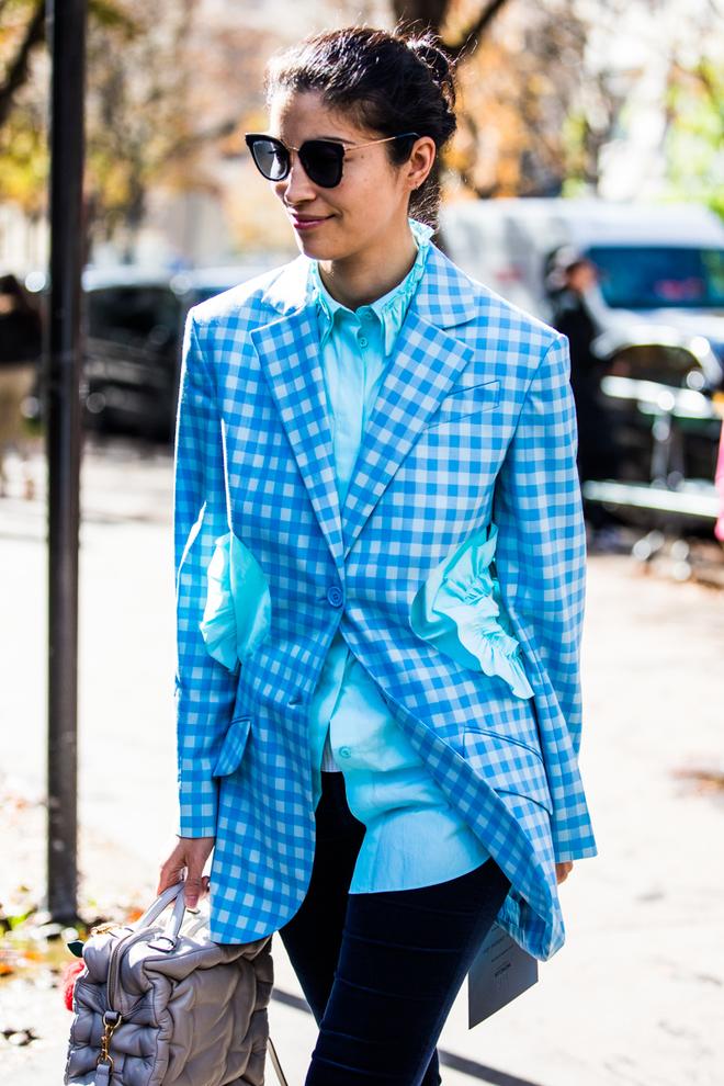 Image Via Vogue / Sandra Semburg