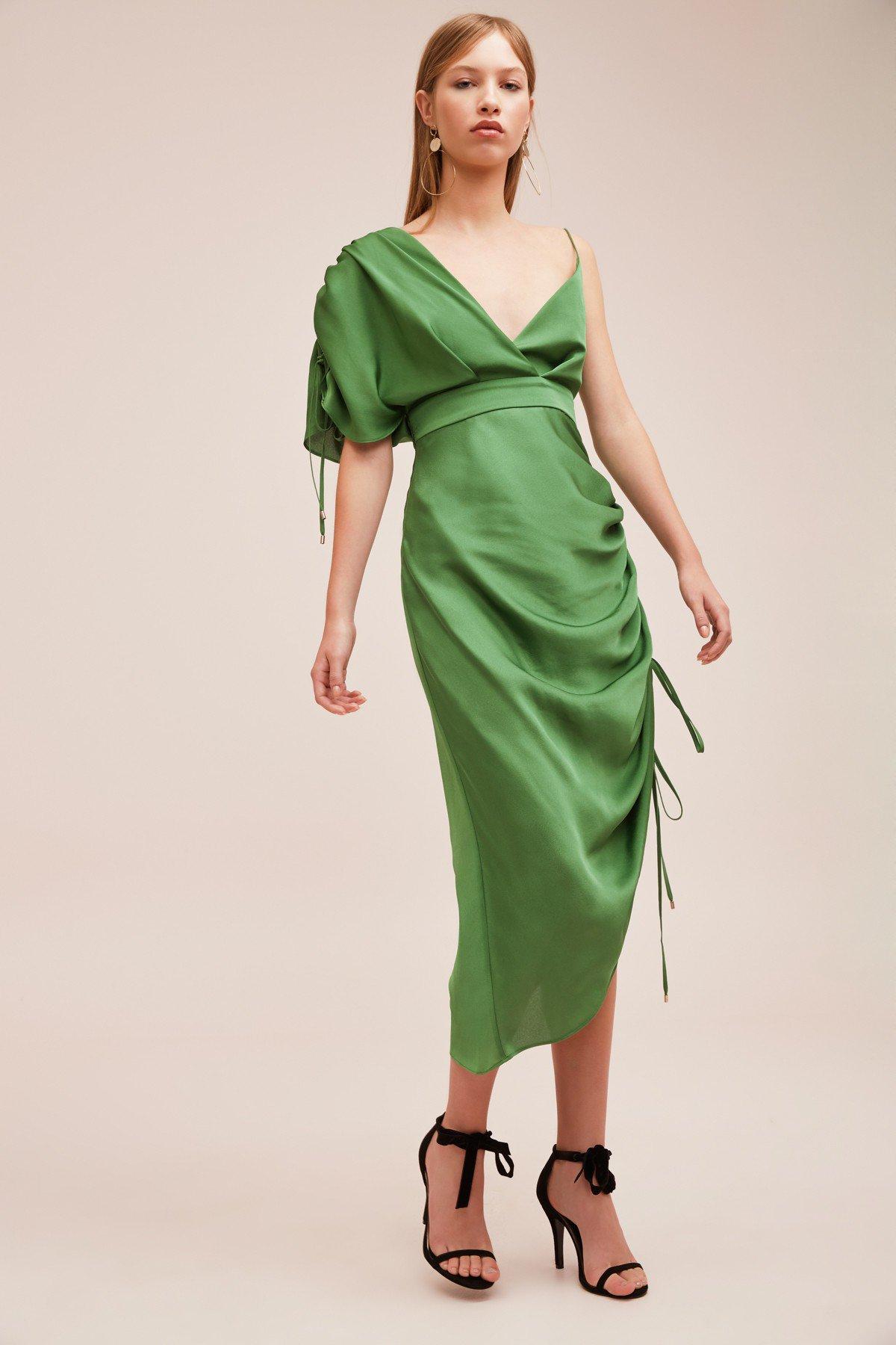Keepsake The Label I've Got You Dress