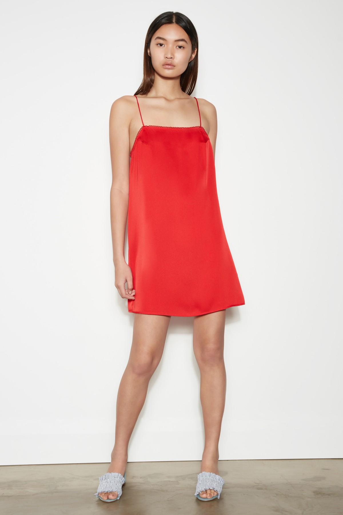 Shop The Fifth Label Moonlit Dress